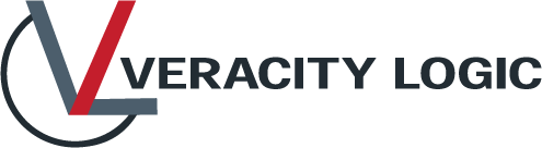 Veracity Logic | Interactive Response Technology Solutions for Clinical Trials