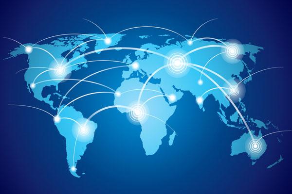 deploy global IRT system